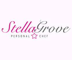 supplier_stella_grove