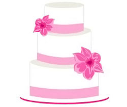 supplier_white-satin-cakes